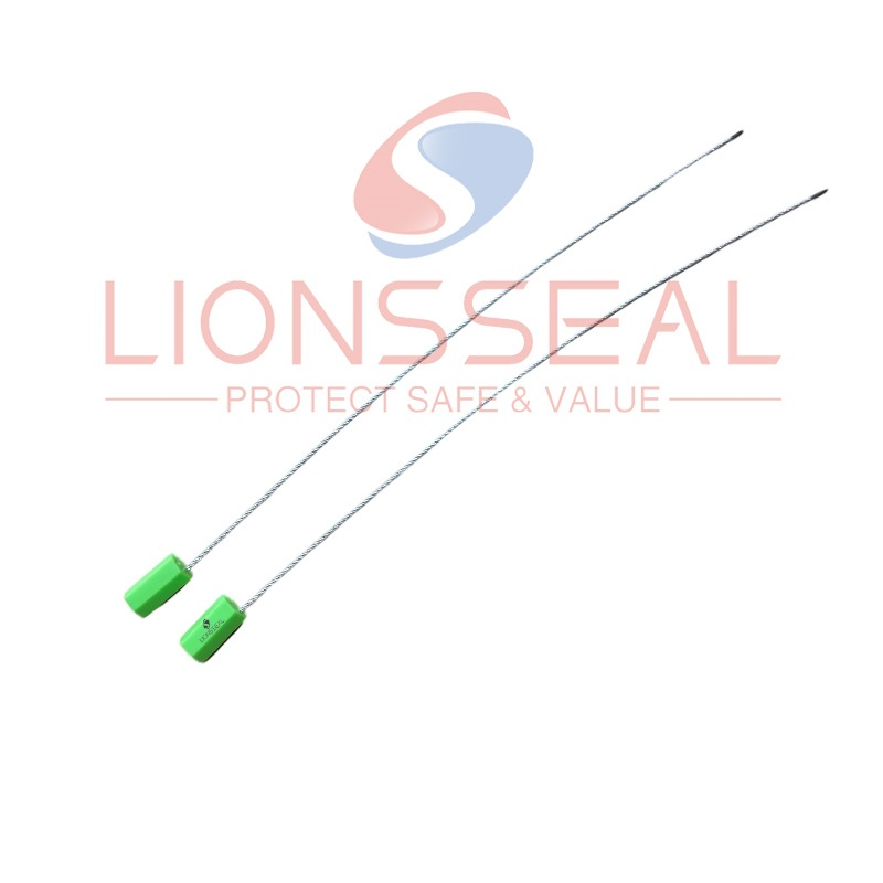 hexagon pull tight cable seal